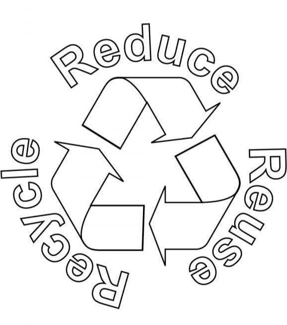Αυτή η εικόνα δεν έχει ιδιότητα alt. Το όνομα του αρχείου είναι reduce_reuse_recycle_n.jpg